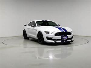 Ford Mustang Carmax - Greatest Ford