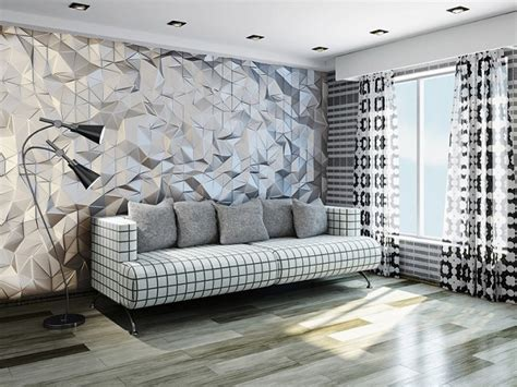 hd oce  wall panel collection textures