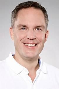 Dr Lutz Essen : fit durch die kalte jahreszeit f nf tipps vom wiesbadener arzt dr lutz l hrs mensch westend ~ Eleganceandgraceweddings.com Haus und Dekorationen