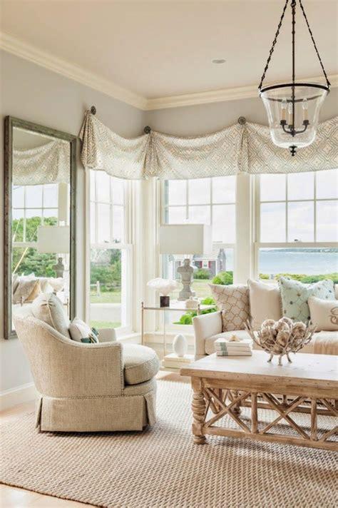 Sunroom Window Treatments  Care Free Sunrooms