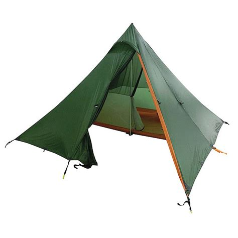 tente 4 chambres nigor demi chambre pour tente wickiup 4