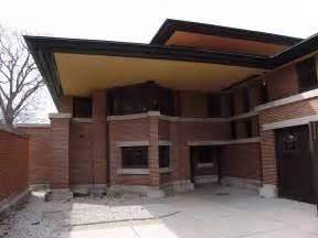prairie style homes interior file frank lloyd wright robie house 4 jpg wikimedia