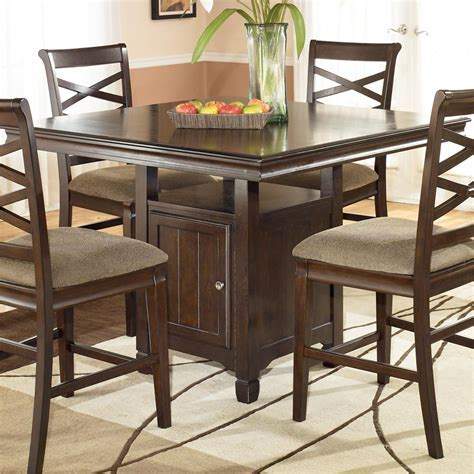 Furniture: High Quality And Cozy With Ashley Furniture