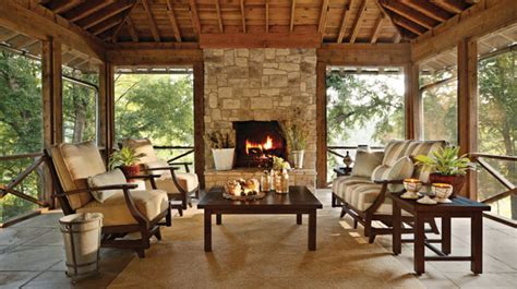 pictures of outdoor living spaces with fireplace image gallery outdoor living space fireplace