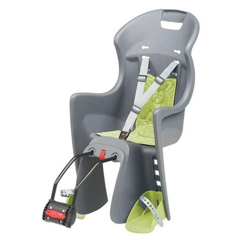 siège bébé vélo hamax polisport siège bébé boodie porte bébé arrière fixation au