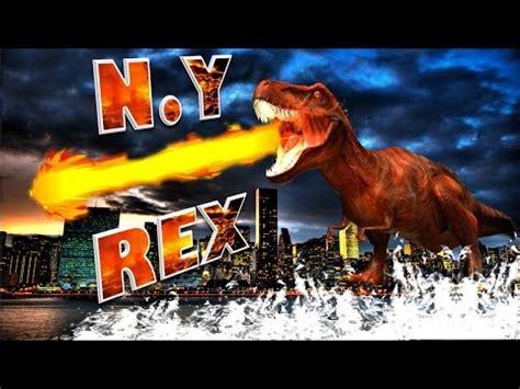 rex games  kids ny rex  york  songs
