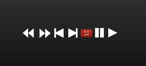 Youtube Music Is Breathtakingly Pointless