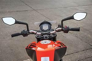 2019 Ktm 125 Duke Review  Road Test