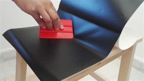 plan de travail cuisine bois comment rénover facilement ses meubles de cuisine
