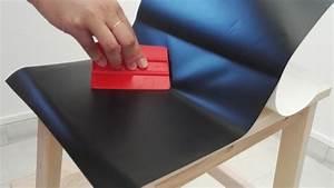 Recouvrir Plan De Travail Cuisine Adhesif : comment r nover facilement ses meubles de cuisine ~ Dailycaller-alerts.com Idées de Décoration