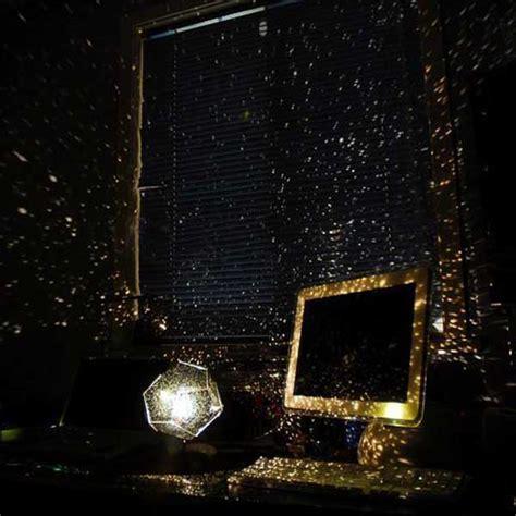 Astro Laser Projector Cosmos Light L by Diy Astrostar Astro Laser Projector Cosmos Light L