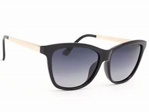 okulary przeciwsłoneczne siedlce