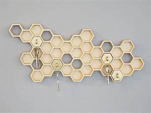 Boite A Cles Ikea : 20 porte cl s et bo tes cl s originaux 2tout2rien ~ Teatrodelosmanantiales.com Idées de Décoration