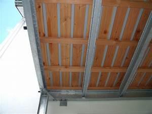 Kunststoffdielen Für Terrasse Und Balkon : balkon unterkonstruktion aus metall das beste aus ~ Articles-book.com Haus und Dekorationen