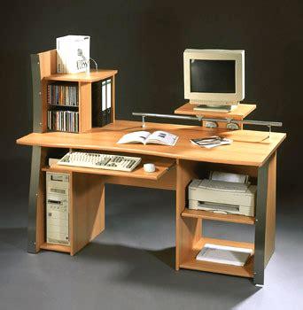 computer desks  home custom computer desk plans