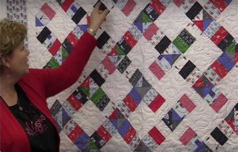missouri quilt co tutorials 101 best images about doan shows how it s done on