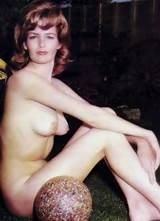 Days of our lives women nude