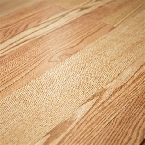 pergo floors pergo southwood oak laminate flooring lf000612 des