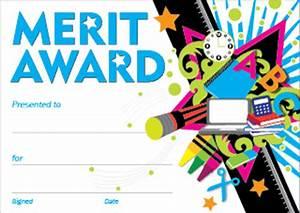 Generic Award Certificate Awards Plus Generics Certificates