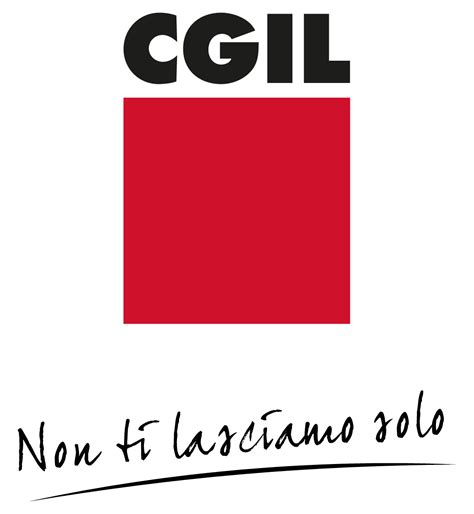Cgil Sede Nazionale by Tesseramento Cgil