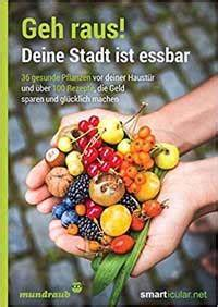 Aloe Vera Essbar : aloe vera pflanze wirkung anwendung saft gel kosmetik ~ Buech-reservation.com Haus und Dekorationen