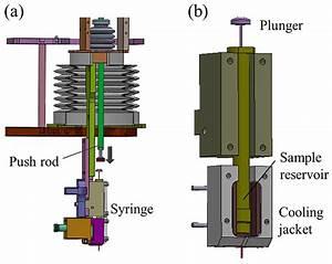 E7 Engine Push Rod Diagram  U2022 Downloaddescargar Com