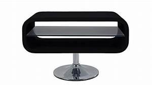 Retro Stühle Günstig : tv tisch retro bank phonom bel lowboard fernsehtisch unterfach hochglanz g nstig retro stuhl ~ Eleganceandgraceweddings.com Haus und Dekorationen