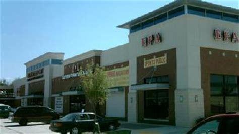 Home Decor Dallas, Tx  Business Listings Directory