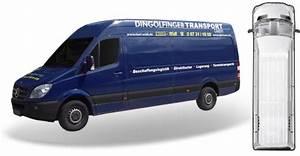 Transporter Mieten 500 Km Frei : autovermietung dingolfing transporter ab 85 mieten ~ Orissabook.com Haus und Dekorationen