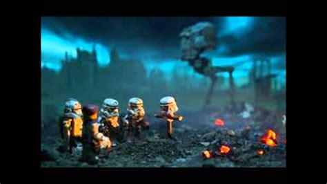 funny lego star wars pics youtube
