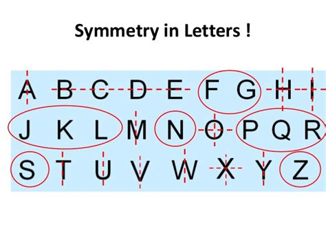 which letter has rotational symmetry related keywords suggestions for symmetry letters 40709