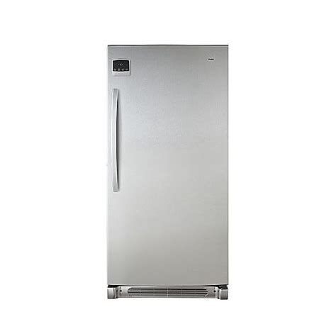 Best Upright Freezer For Garage by Best Upright Freezer For Garage Pictures To Pin On