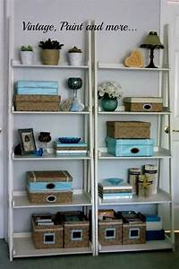 Creative Storage Solutions | All Things Creative ...