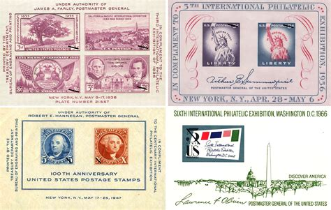 better philately international st shows in united states