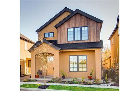 contemporary house plans montrose ii 30 822 associated