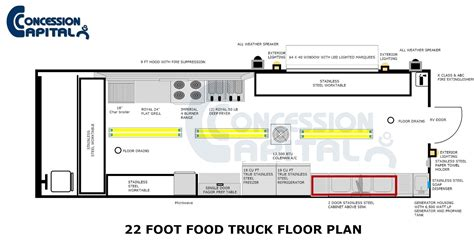 plan snack cuisine photo pizza shop floor plan images delighful pizza