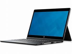 Dell Latitude 12 7275 2-in-1 Reviews