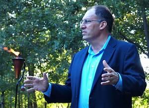 Senate Democratic hopefuls converge on Milton | MyTownMatters