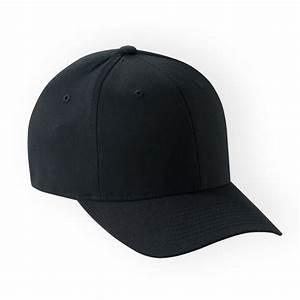 flexfit baseball cap 1411 chefwear