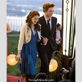 Twilight Bella And Edward At Prom | 334 x 400 jpeg 58kB