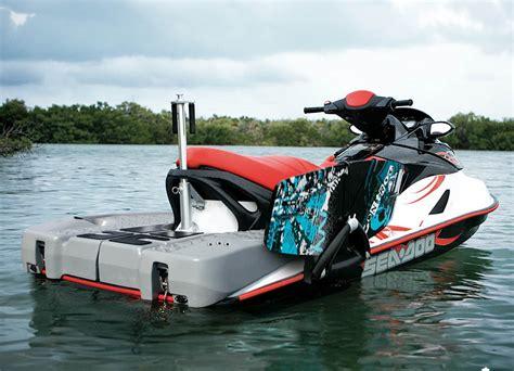 jet ski seadoo sea doo rentals muskoka jet ski rentals lake muskoka