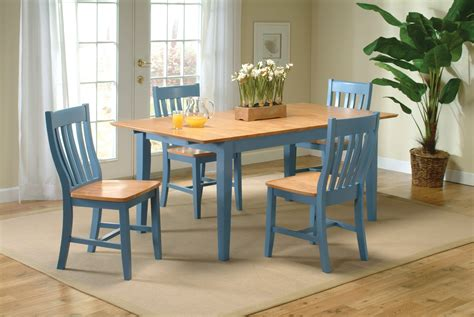 what is a butterfly leaf on a dining room table shaker butterfly leaf extension dining table free