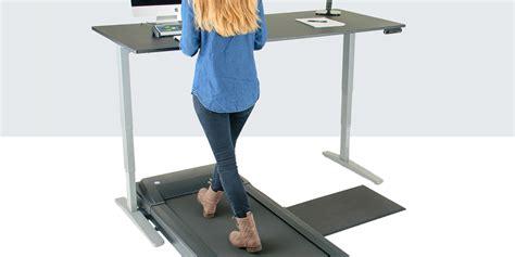 exercise equipment for desk jobs 8 best treadmill desks in 2017 walking desk treadmills
