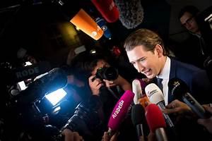 Populist parties continue to gain ground in European ...