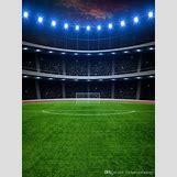 Sports Equipment Store Clipart | 800 x 1066 jpeg 119kB