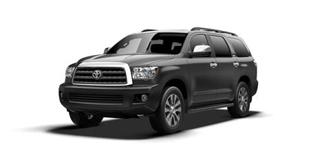 Toyota Inventory Search by Livermore Toyota 2017 Toyota Sequoia For Sale Near San