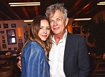 Katharine McPhee and David Foster Are Married ...