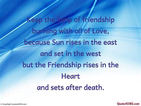 death quotes quotesgram