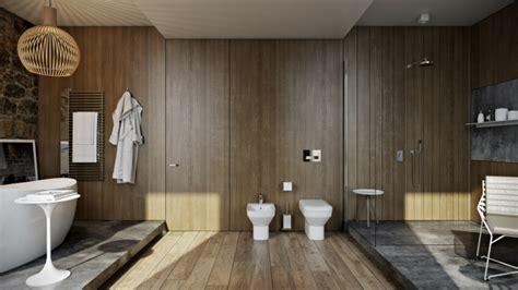Deavita Badezimmer Modern by Luxus Badezimmer 6 Originelle Design Ideen Im Detail