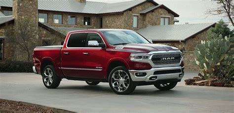 dodge ram dark gray dodge cars review release